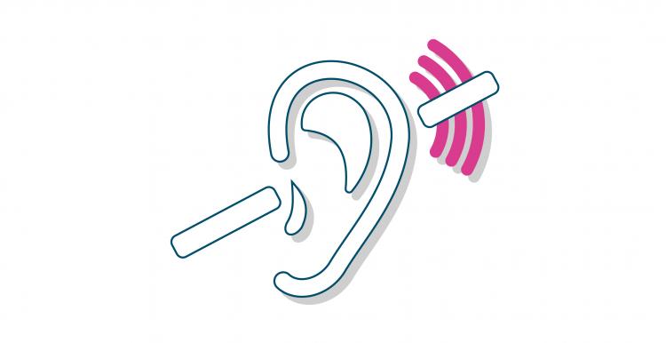 Image depicting hearing loss