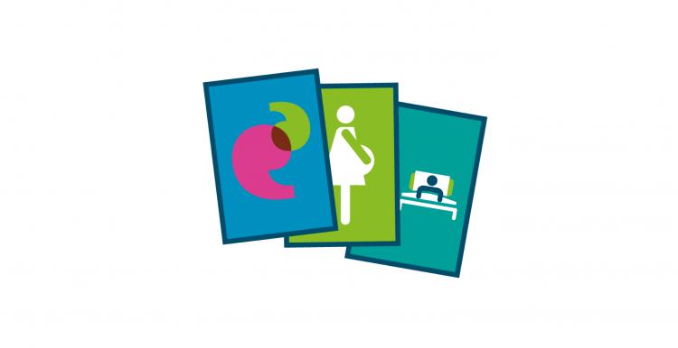 Healthwatch Leaflets