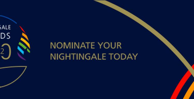 Nightingale Awards